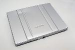 Let's note CF-W5のSSD換装、メモリー増設、天板交換を承りました。