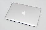 初代MacBook AirのSSD換装を承りました。