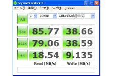 マイレッツ倶楽部仕様のLet's note CF-R4のSSD換装を承りました。