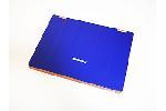消耗したLet's note CF-RZ4のSSDのデータ回収を承りました。