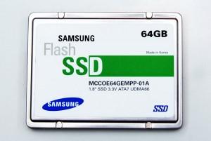 SAMSUNG MCCOE64GEMPP-01A